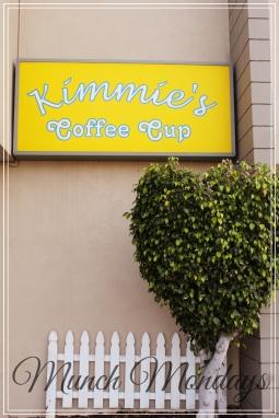 Kimmie4