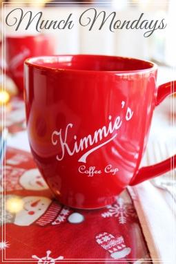 Kimmies1