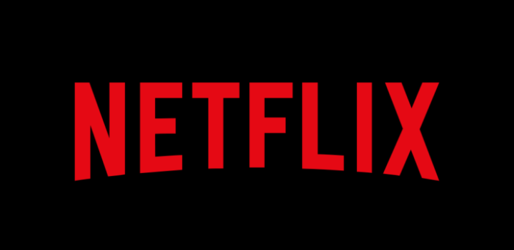 Binge-Worthy Netflix Shows